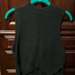 Used top